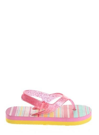 Gap Ayakkabı Pembe